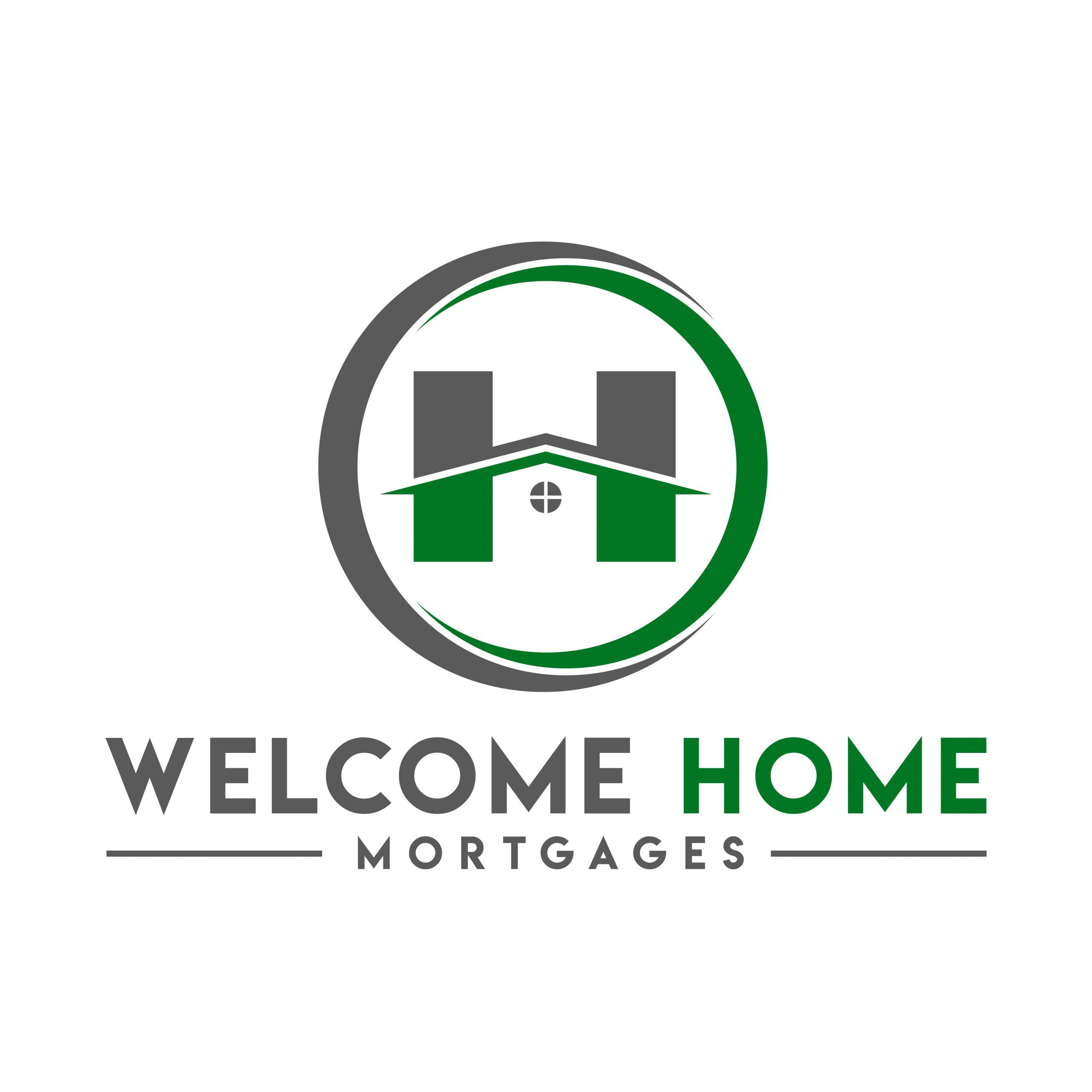 Welcome Home Mortgages